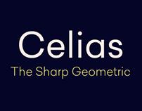 Celias