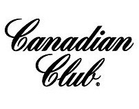 Canadian Club Cinema Ad