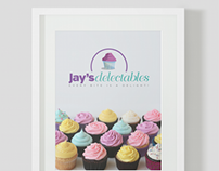 Jay's Delectables