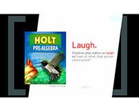 Prezi: ThinkPlay Partners, Design and Play