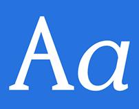 Kraskario free fonts