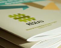 RESEAU Annual Report