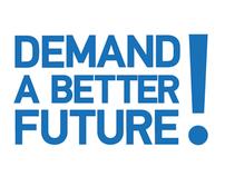 NZUSA campaign— logo, website