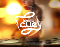 DJ Tommy CUE / Czech