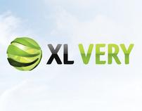 XL Very