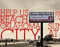 Social Media_ RHEMA Bible Church OKC
