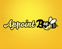 Appoint Bee