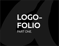 Logofolio Artios | Part One
