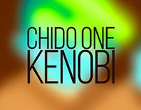 Chido One Kenobi