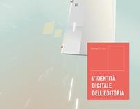 The Digital Identity of Publishing