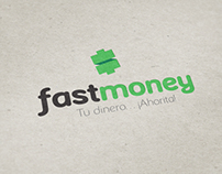 Fast Money_financiera