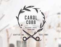 Carol Cobb Salon
