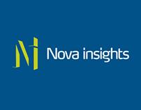 Nova Insights Identity