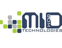 Midcom Technologies