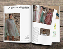 Design Week Catalog