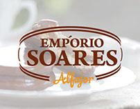 EMPÓRIO SOARES