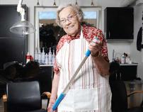 BM Samarbejdet Retirement