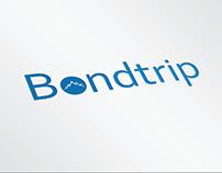 BondTrip