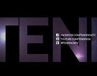 Tendencia 2012