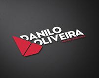 Danilo Oliveira