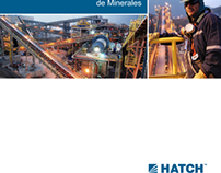 Revista Hatch