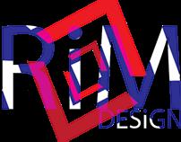 Rim Design