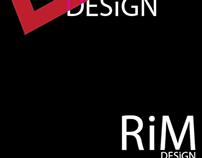 RiM Deisgn