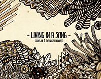 Living in a song