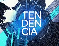 Tendencia 2013