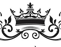 Incendie Logo