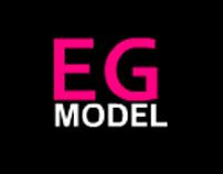 EG Models (2009)