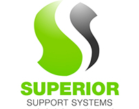 Superior Support Systems