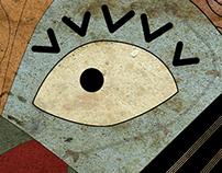 Afiche de Pelicula