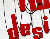 IW Design