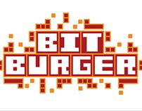Bit Burger