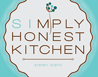 Simply Honest Kitchen