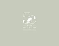 Camp Kedron: 50th Anniversary