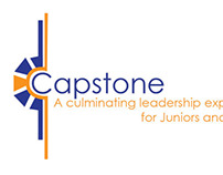 Capstone Series Fliers