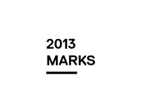 Logos from 2013