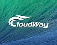 CloudWay 云归谷