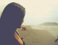 Un dia en Puerto Morin
