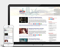 NYCVP Blog Redesign
