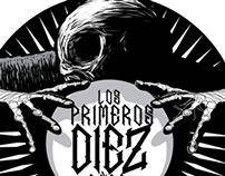 LOS PRIMEROS 10 AÑOS