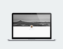 Custom Login - MacBook Pro 13' + FREE TEMPLATES