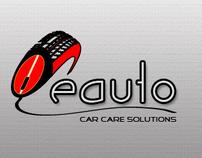 Sample Design - eAuto