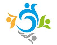 Ashford Festival 2014 Elements Logo: Water