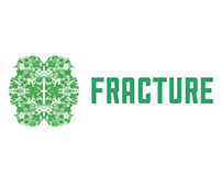 Fracture: Brand Identity