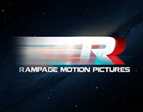 Rampage Motion Pictures