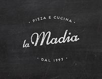 La Madia
