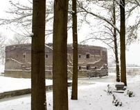 Dutch World Heritage / Werelderfgoed in Nederland